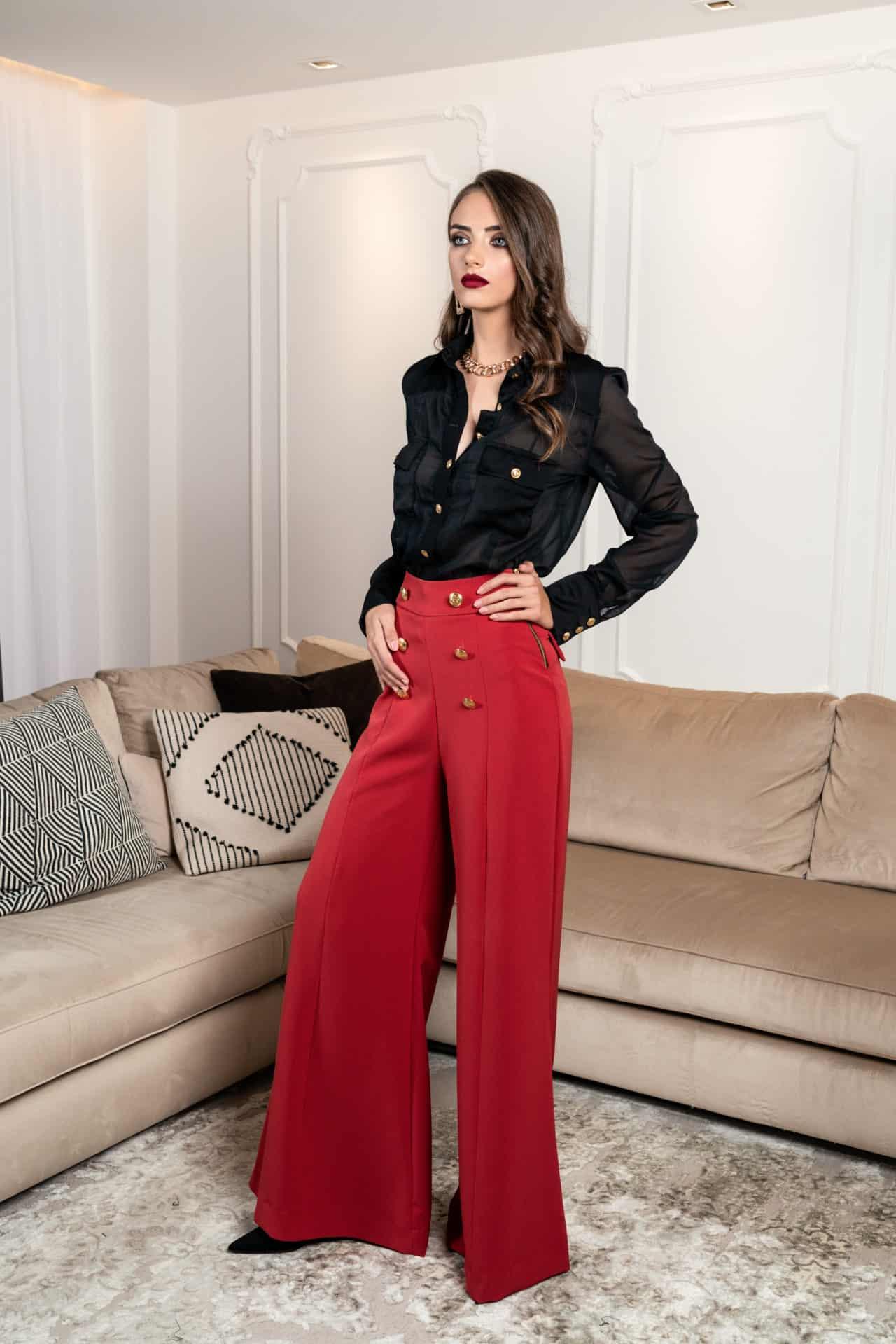 palaco-pantalon-v-cherveno-1