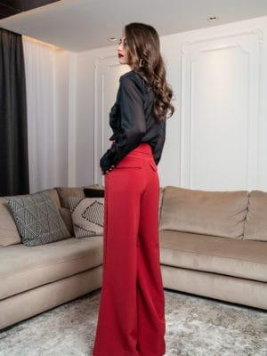 palaco-pantalon-v-cherveno-2