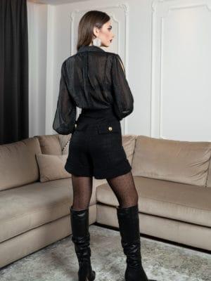 kysi-pantaloni-black-love-2