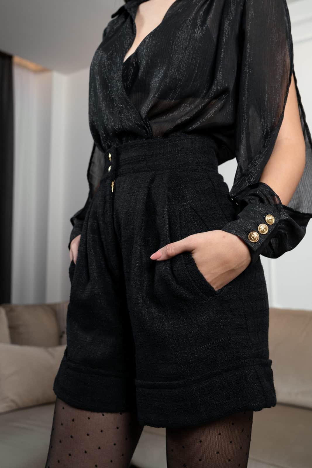 kysi-pantaloni-black-love-4