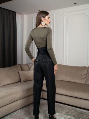 pantalon-cargo-2
