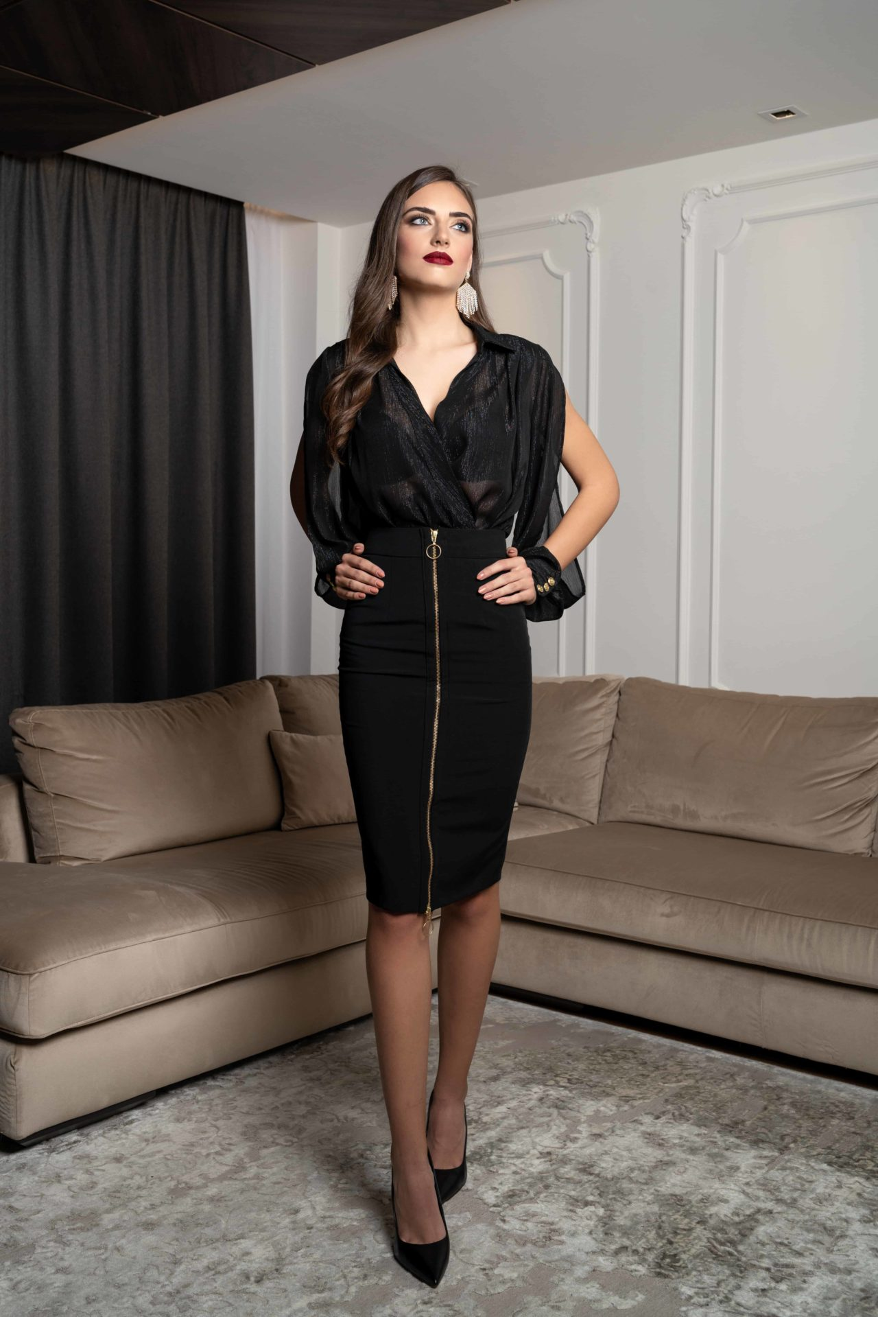 pola-elegance-1