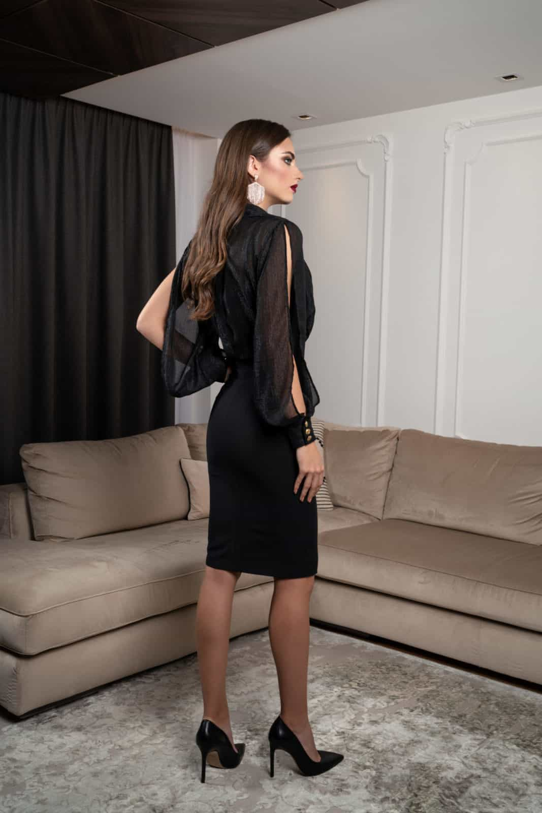 pola-elegance-2