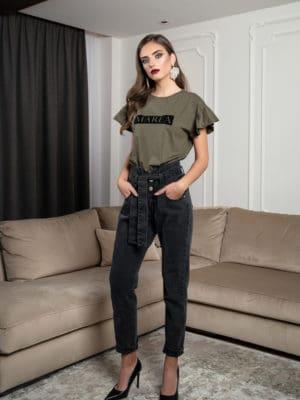teniska-marea-military-2