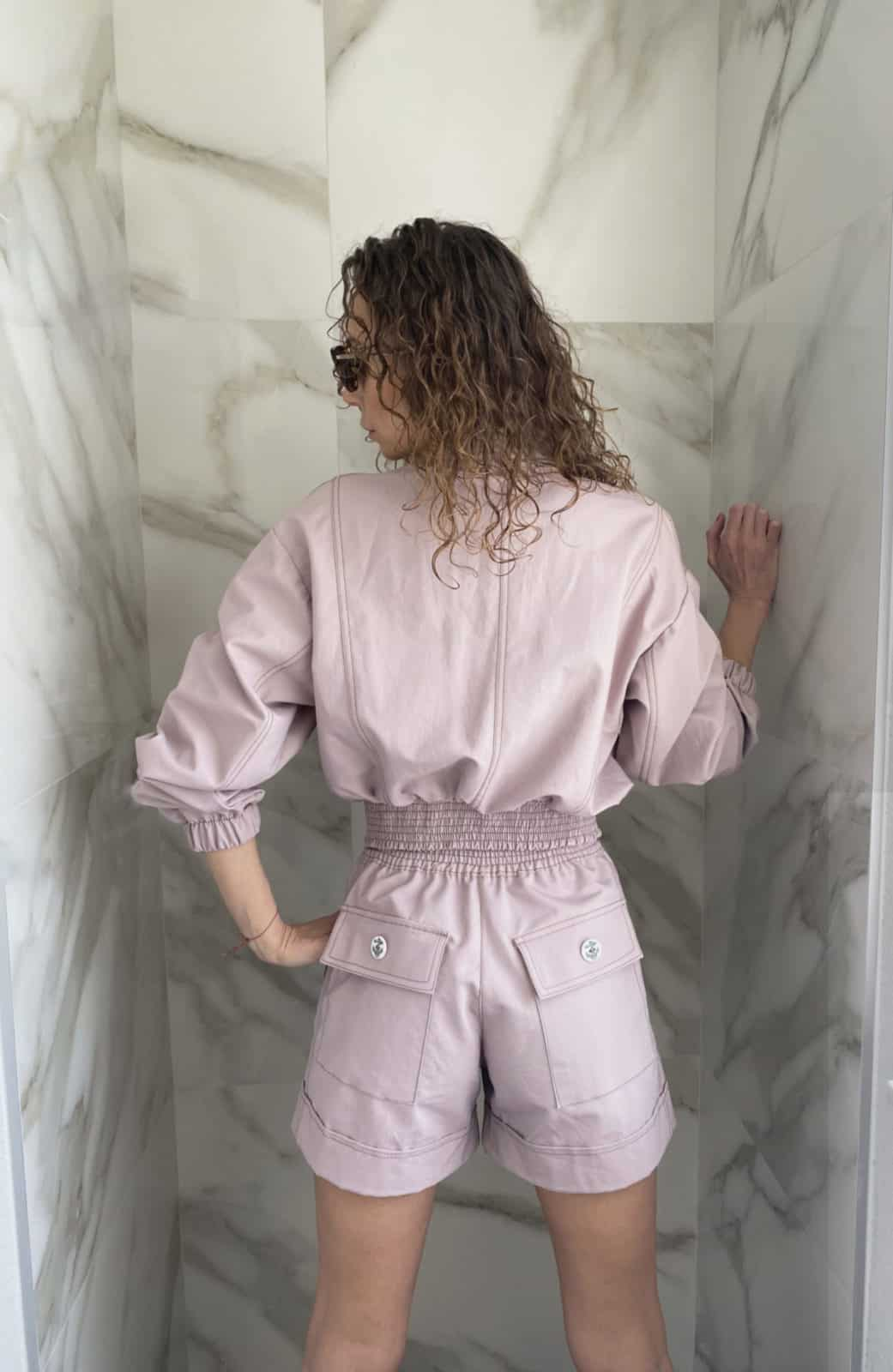 kysi-pantaloni-lilac-2