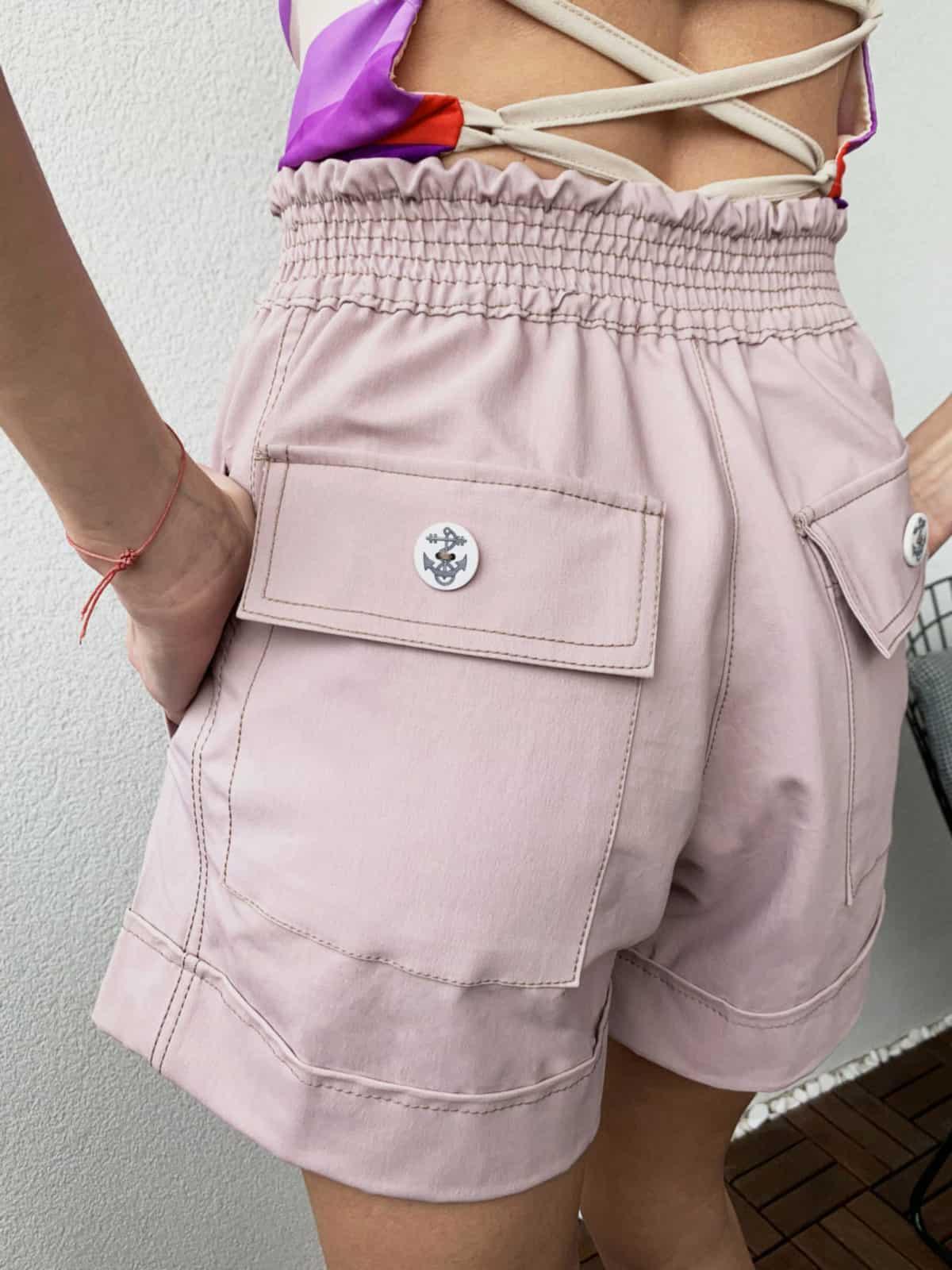 kysi-pantaloni-lilac-3