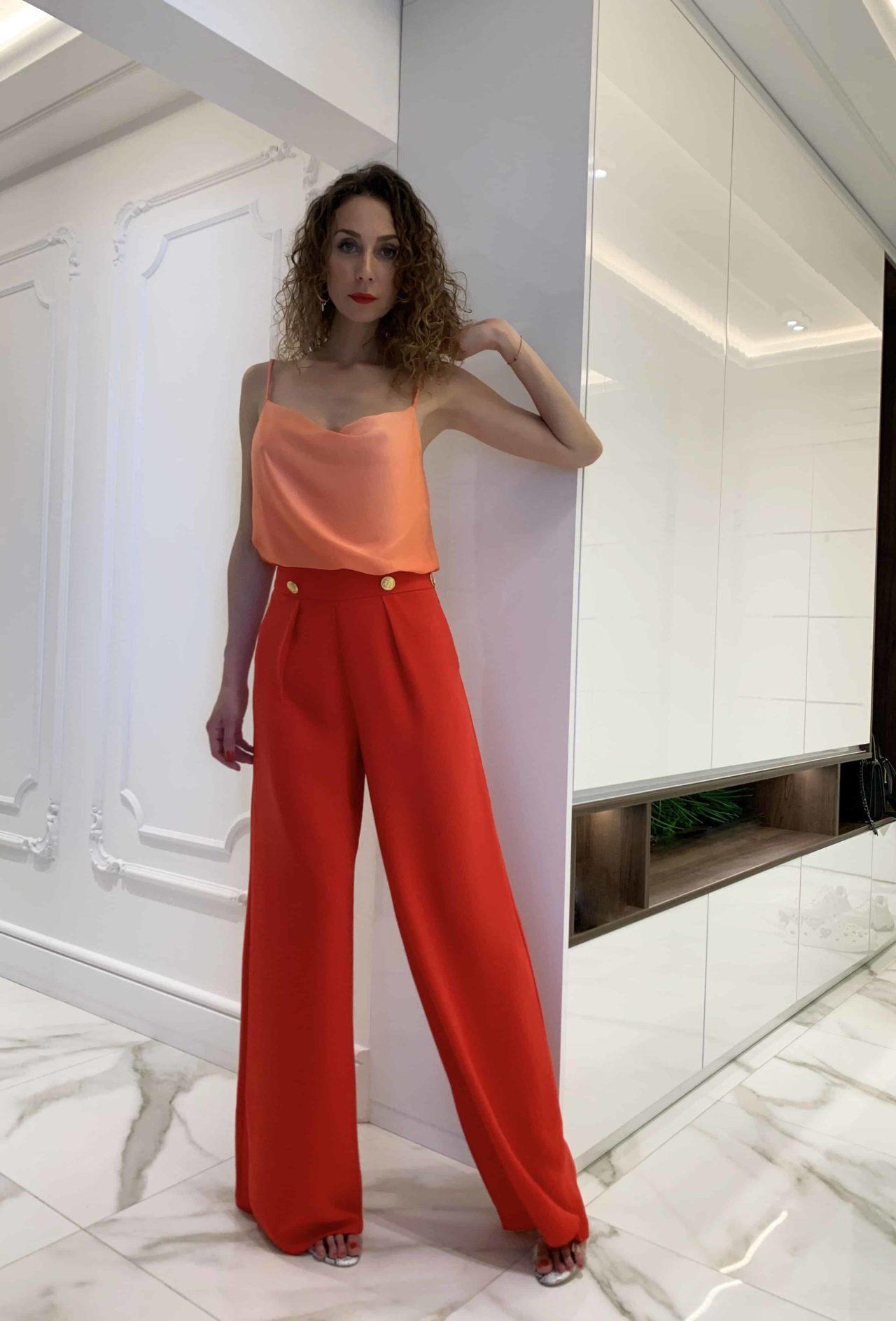 pantalon-coral-1
