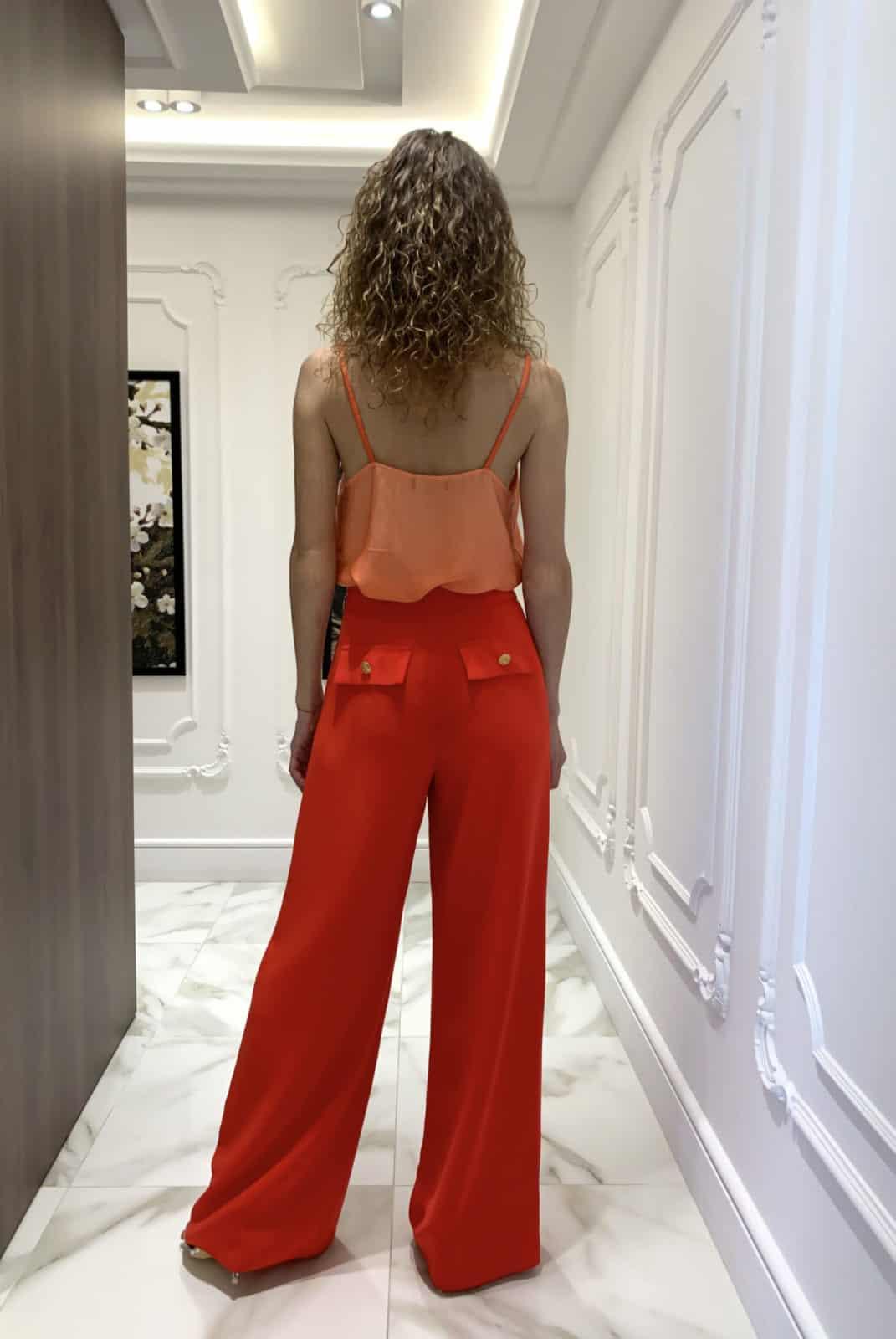 pantalon-coral-2