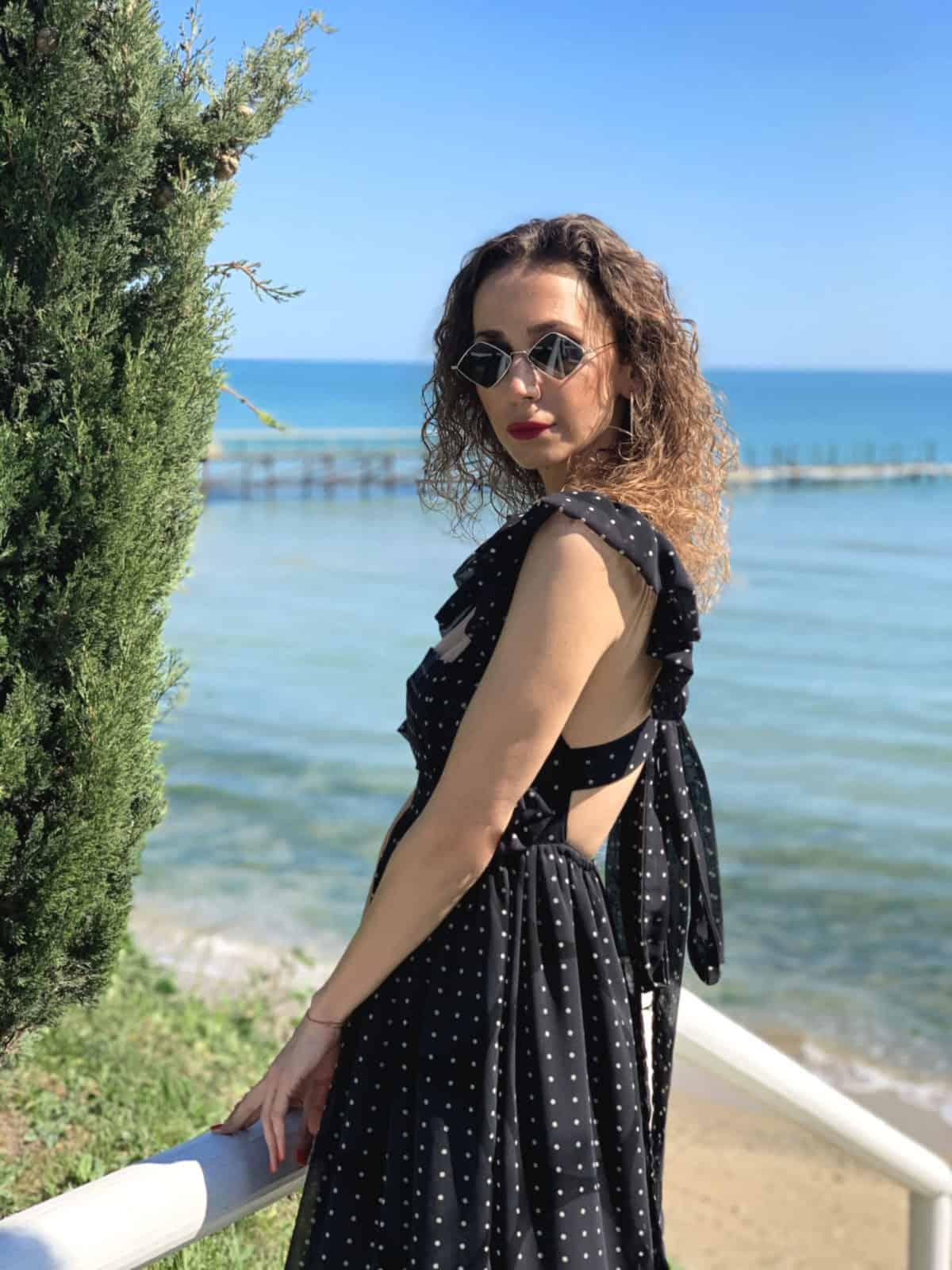 dylga-roklya-summer-na-tochki-limited-edition-3