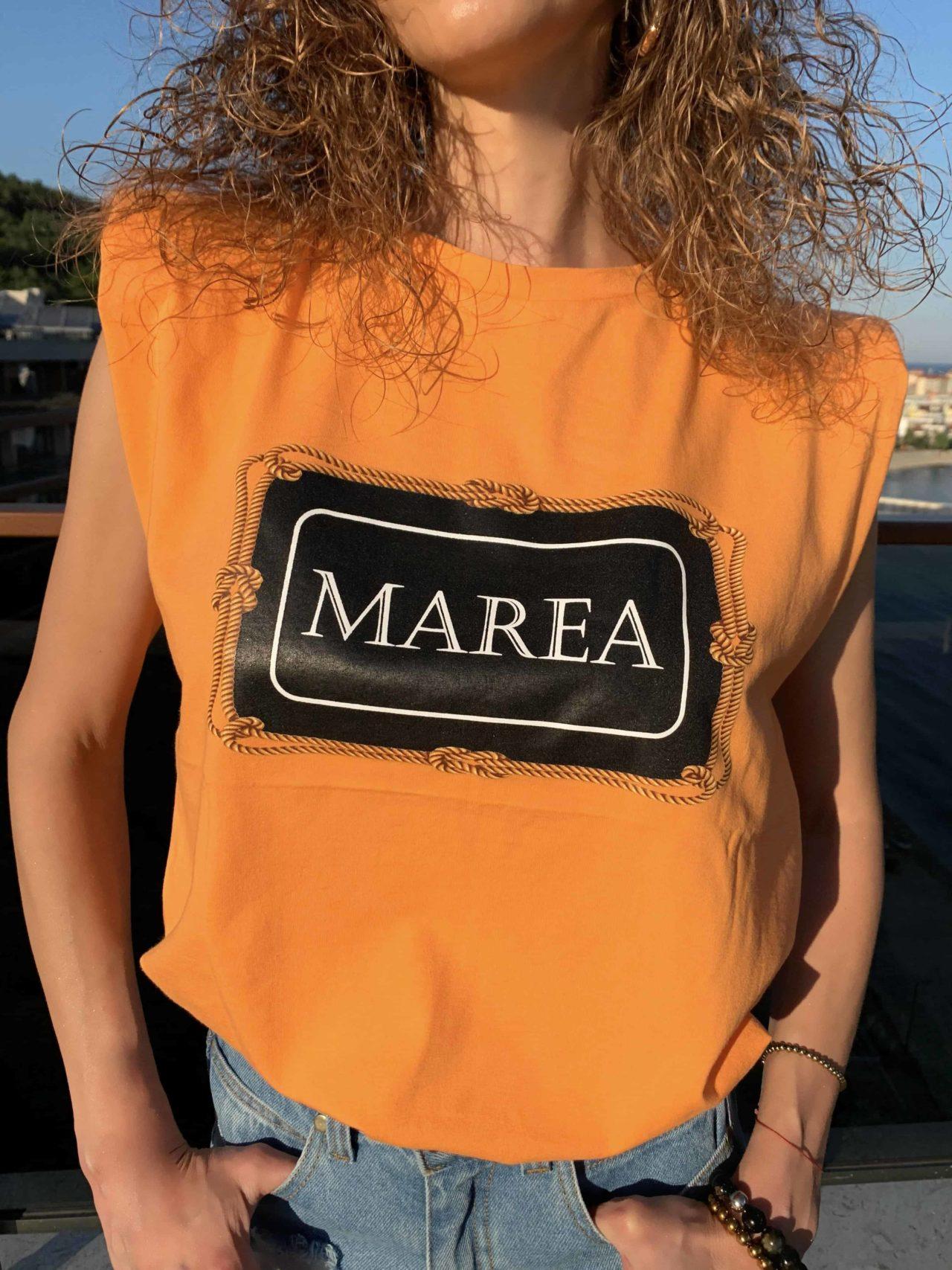 teniska-marea-orange-1