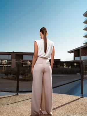 Панталон Amalfi
